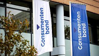 Consumentenbond: toenemend aantal webwinkels betaalt niet terug