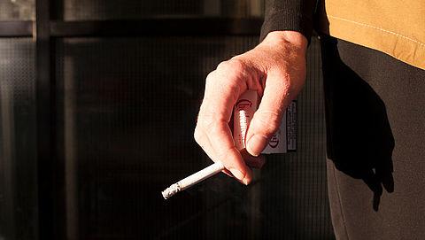Hoge Raad beslist: rookruimtes in horeca per direct verboden}
