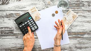 72 procent ziet basisinkomen zitten. Wat kunnen we ervan verwachten?
