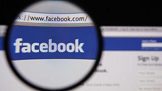 Zo check je welke websites en apps je gegevens delen met Facebook