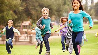 'Kinderen moeten risicovoller spelen'