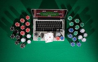 Vanaf 1 oktober legaal online gokken met onder andere Holland Casino