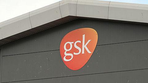 Geneesmiddelenfabrikant GSK stopt met het bezoeken van huisartsen}