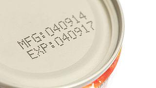 Onderzoek Radar: helft kent aanvullende houdbaarheidsrichtlijnen voedsel niet