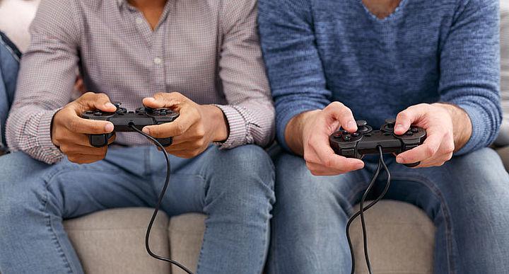 EA Sports moet gokelementen uit voetbalgame FIFA verwijderen