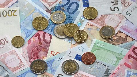 Mag bedrijf geld vragen voor een termijnbetaling?