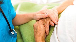 Artsen willen snel preventieve maatregelen tegen dementie