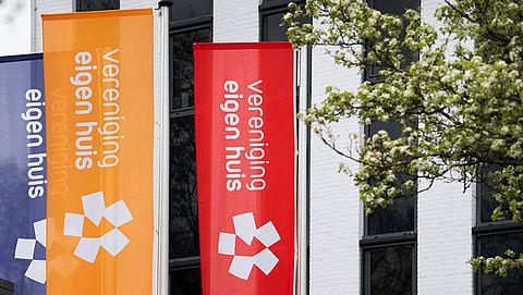 Vereniging Eigen Huis waarschuwt voor Betaalgarant Nederland