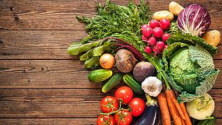 'Nederlanders moeten duurzamer en gezonder gaan eten'