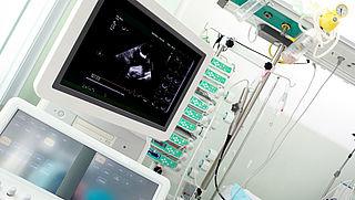 Tweede Kamer: Mogelijkheid tot prenatale screening zonder gesprek
