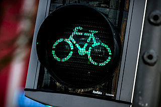 VVN: meer ongevallen op fietspad door snelheidsverschillen