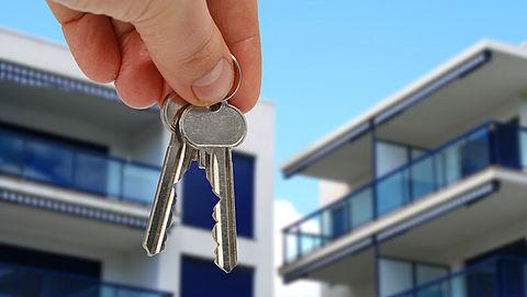 Blok wil tekort betaalbare huurwoningen aanpakken