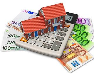 Hypotheekrente blijft maar dalen