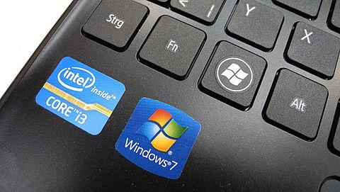 Hackers kunnen computers met Intel-chip op afstand besturen door beveiligingslek