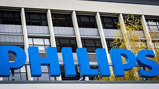 Philips voor de rechter vanwege verboden prijsafspraken voor televisies