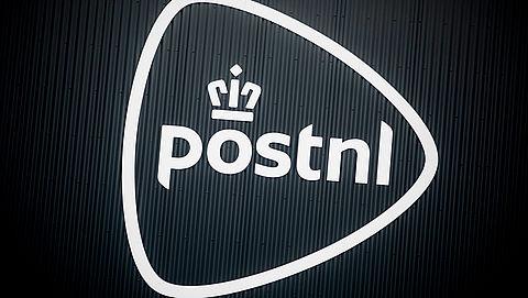 Valse mail van 'PostNL' met gevaarlijke link in omloop}