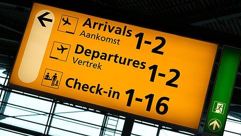 Bewoners rondom Schiphol geschrokken van RIVM-rapport}