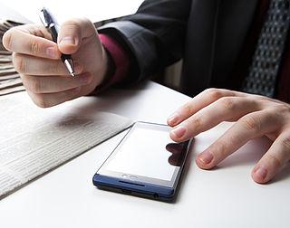 Telecombedrijven lopen miljoenen mis