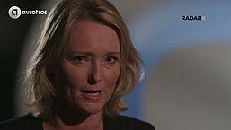 Videoboodschap Antoinette Hertsenberg