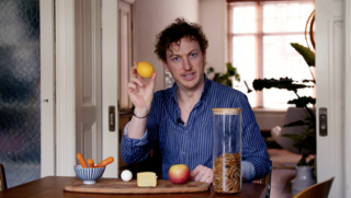 Zijn voedselintolerantietesten betrouwbaar? | Radar checkt