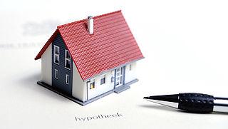 Zaterdag in Radar Radio: Waar op letten bij aanvraag hypotheek?