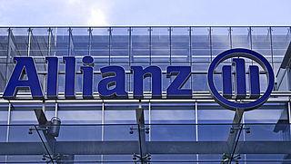 Allianz compenseert woekerpolisklanten