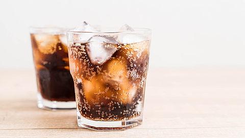 Rare btw-keuzes en een slap plan: dat krijg je als Coca-Cola meepraat over gezondheid
