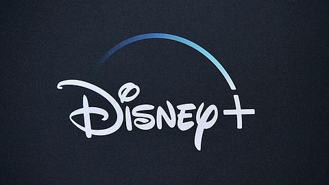 Frozen 2 vervroegd beschikbaar bij Disney+