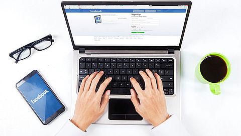 5 veelbesproken Facebookberichten uit 2016