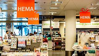 HEMA stopt met verkoop onnodig wegwerpplastic