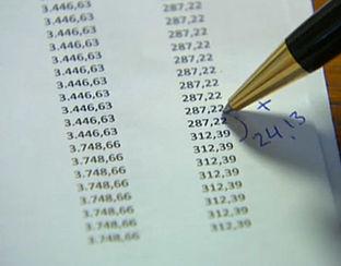Rente-verlaging bij 11 hypotheekverstrekkers