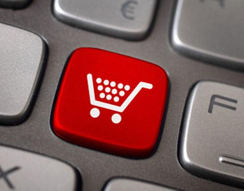 Consumententip: Internetaankopen}