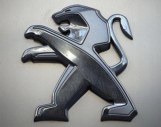 Peugeot belooft schonere auto's