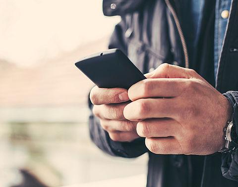 7 tips om je smartphone en tablet sneller te maken