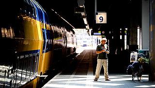Tijdelijk geen toeslag voor Intercity Direct in daluren