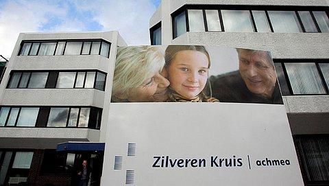 'Zilveren Kruis mag vergoeding voor hulpmiddelen beperken'