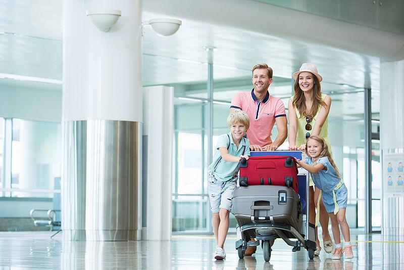 'Overheid moet meer doen om toerisme in goede banen te leiden'