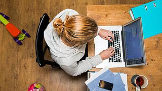 Hoger opgeleide flexwerker krijgt vaker vaste baan