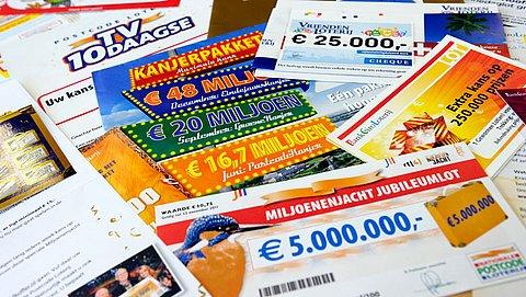 Winkans bij loterijen: loont het om aan kansspelen mee te doen?