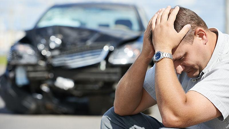 'Automobilisten moeten bewuster worden van eigen rijgedrag'