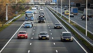 Autoverzekeringen niet goedkoper geworden ondanks de coronacrisis