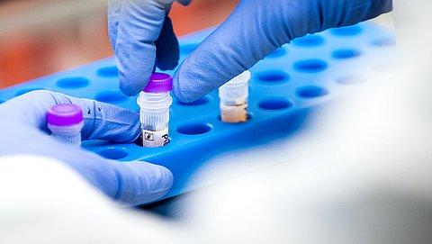 Nieuwe zorgwekkende mutatie in Nederland vastgesteld