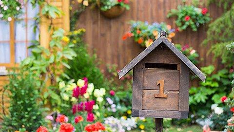 Brief 'interesse in je woning': is je huis verkopen om zelf terug te huren interessant?