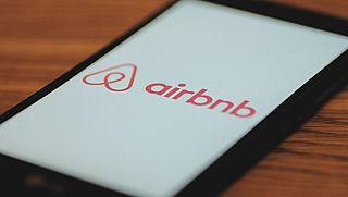 Airbnb betaalt alle boekingen tot 14 april volledig terug