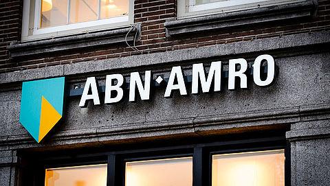 Nepmail van ABN AMRO in omloop over Digipass}