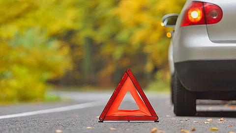 'Peugeot-bezitters vaakst met pech langs de weg'