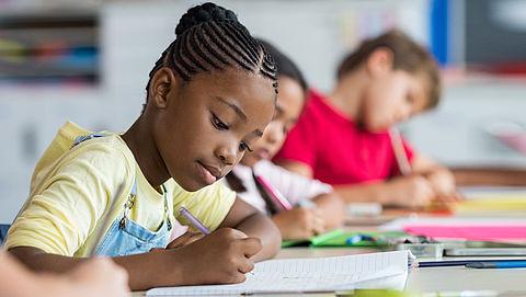 Hoe kies je een basisschool voor je kind en welke vragen moet je stellen?