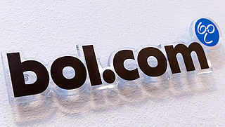 Bol.com pakt verkoop namaakartikelen aan