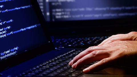 Hoe weet je of jouw gegevens zijn gehackt?}