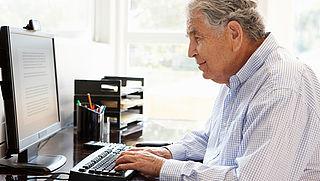 ABP: Maak pensioenen voorzichtig eenvoudiger